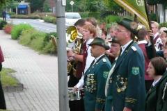 Schützenfest 2009 012