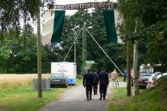 Schützenfest 2009 014