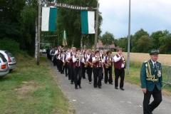 Schützenfest 2009 016