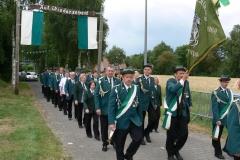 Schützenfest 2009 017