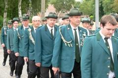 Schützenfest 2009 018
