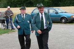 Schützenfest 2009 019
