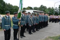 Schützenfest 2009 021