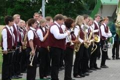 Schützenfest 2009 022