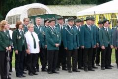 Schützenfest 2009 024