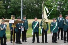 Schützenfest 2009 025