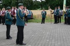 Schützenfest 2009 027