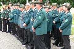 Schützenfest 2009 028