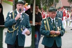 Schützenfest 2009 030