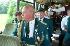 Schützenfest2010 043