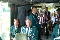 Schützenfest2010 045