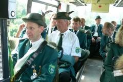 Schützenfest2010 047