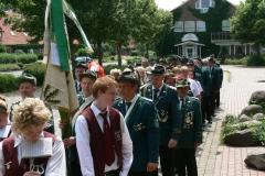 Schützenfest2010 050