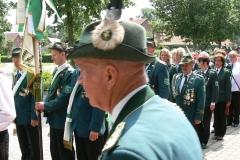 Schützenfest2010 051