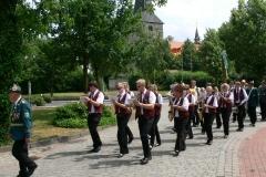 Schützenfest2010 052