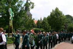 Schützenfest2010 053