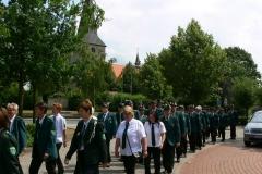 Schützenfest2010 054