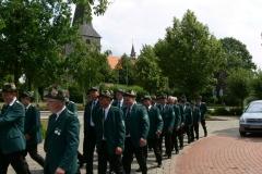 Schützenfest2010 055