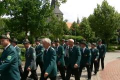 Schützenfest2010 056