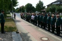 Schützenfest2010 059