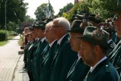 Schützenfest2010 061