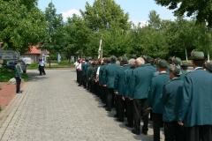 Schützenfest2010 062