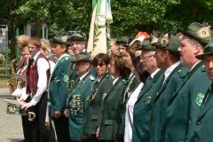 Schützenfest2010 063