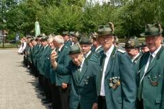 Schützenfest2010 064