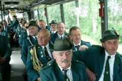 Schuetzenfest2011 065