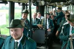 Schuetzenfest2011 066