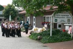 Schuetzenfest2011 069