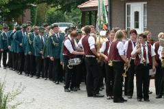 Schuetzenfest2011 070
