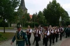 Schuetzenfest2011 072
