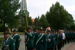 Schuetzenfest2011 073
