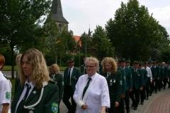 Schuetzenfest2011 074