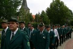 Schuetzenfest2011 075
