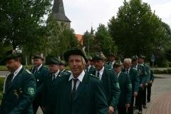 Schuetzenfest2011 076