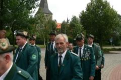 Schuetzenfest2011 077
