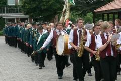 Schuetzenfest2011 079