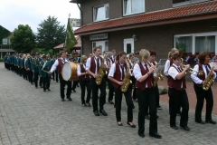 Schuetzenfest2011 080