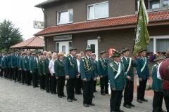 Schuetzenfest2011 081