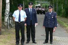 Schuetzenfest2011 082