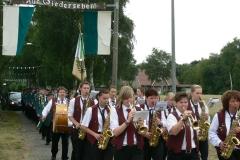 Schuetzenfest2011 084