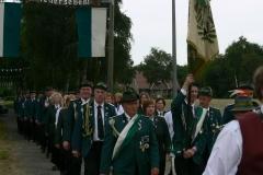 Schuetzenfest2011 085