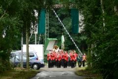 Schuetzenfest2012 002