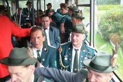 Schuetzenfest2012 010