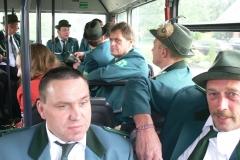 Schuetzenfest2012 012