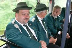 Schuetzenfest2012 014