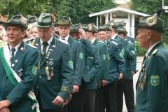 Schuetzenfest2012 017