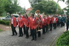 Schuetzenfest2012 019
